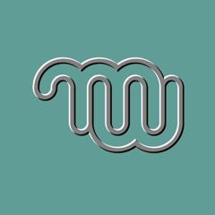 Logo emwe